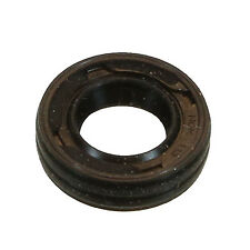 National Oil Seals 710780 Manual Shaft Seal