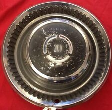 "1969 69 CHRYSLER 300 15"" HUBCAP wheel cover cap oem vintage antique 2881824 334"