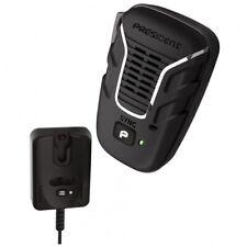 President Liberty-Mic - drahtloses Mikrofon speziell für President CB Funkgeräte