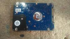 """Disque Dur SATA 2,5"""" 750 GB"""