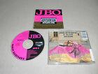 CD J.B.O. - Explizite Lyrik 20.Tracks 22