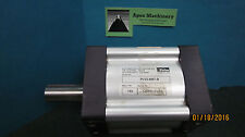 NEW PARKER PV33-BB7-B  Max 150-PSI  ROTARY ACTUATOR