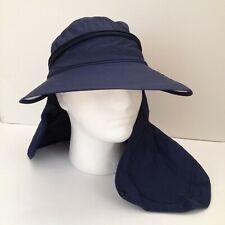 Fashion Women Foldable Outdoor Wide Big Brim Bowknot Summer Beach Sun Hat Cap