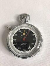 Sportex Vintage Stopwatch