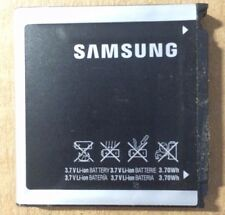 LOT OF 50 OEM SAMSUNG AB563840CA BATTERIES FOR SAMSUNG T929 R350 R810 M800