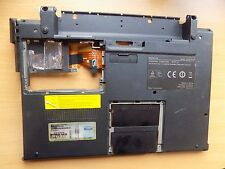 Sony Vaio VGN-SR5 PCG-5T1M Base Bottom Chassis 013-004A-8077-E