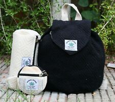Mini Backpack For Kids Fashionable School Backpack Gift For School Bag Girls