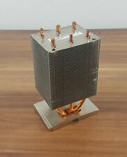 Original Dell Kühler Heatsink TW-0F3543 F3543 für Server Precision 470 670
