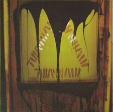 """WARPAINT EXQUISITE CORPSE 12"""" EP VINYL NEW 2010 33RPM"""