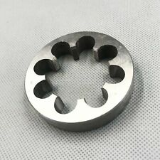 1 of 1 1/2 - 10 TPI Right Hand Thread Die [159A]