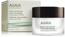 Women's Uplift SPF 20 Day Cream, AHAVA, 50 ml