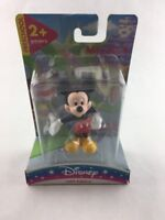 Disney Collectible Figure 1999 Edition Mickey Fisher-Price Figure