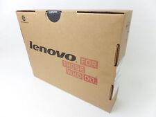 "Lenovo ThinkPad T470 14"" HD Core i7-7500U 2.7GHz 8GB 500GB W10H Laptop Warranty"