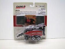 Case IH LB434 Large Square Baler 1/64 Scale Toy
