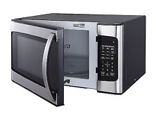 price of 1 Microwave Oven Stainless Travelbon.us
