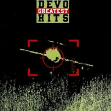 DEVO / GREATEST HITS