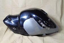 2004 Kawasaki ZZR1200 ZX1200 Gas Tank Fuel Petrol Cell OEM No Rust 51001-1672