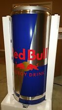 BRAND NEW VESTFROST RED BULL Fridge Refrigerator Cooler Commercial IN BOX CHEAP!