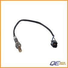 Front Oxygen Sensor walker 25024233 For: Chrysler Sebring 2001 Dodge Mitsubishi