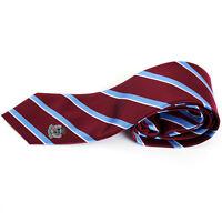"""Voivoila Men's Skinny Slim Narrow Diagonal Stripes Woven Dress Neckties W 2.75"""""""