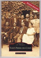 SAINT-PIERRE-DES-CORPS M. Laurencin Mémoire en images