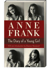 The Diary of a Young Girl by Ana Frank (1993, Mass Market Paperback)