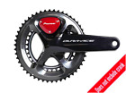 Pioneer Power Meter System SGY-PM910VR Right Side Shimano FC-9000 and FC-6800