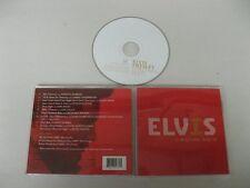 Elvis Presley elvis christmas duets - CD Compact Disc