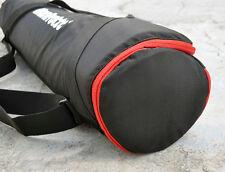 Upgrade 70cm Tripod Bag Camera Tripod Travel Case for Manfrotto Tripod
