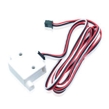 3pin 1.75mm Filament Erkennungsmodul Monitor Kabel Sensor DIY 3D Drucker Teile