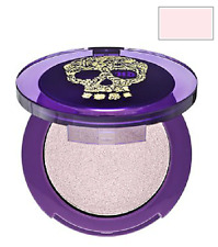 Urban Decay Urbanglow Cream Highlight Moonshine Highlighter
