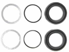 Fits 1984-1998 Ford F700 Disc Brake Caliper Seal Kit Front Raybestos 99375RC 198