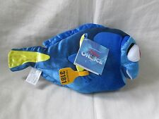 "Disney on Ice Finding Nemo Dory Plush 14"" NWT New"