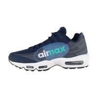 Nike Air Max 95 NS GPX blau/weiß AJ7183-400