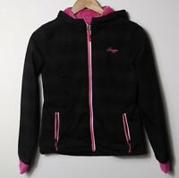 Carhartt Real Tree Camo Jacket//Coat Xtra Brown Girls//Youth//Teenager NWT CP9470