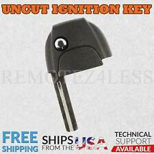 For 2004 2005 2006 2007 2008 2009 2010 2011 2012 Volvo XC70 Remote Car Key
