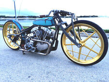 2014 Custom Built Motorcycles Other