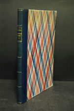 Echague-español cabezas - 1929