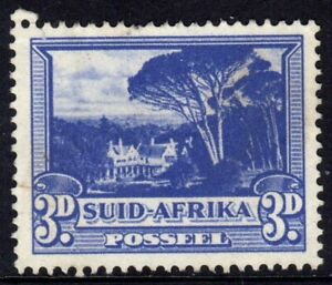SOUTH AFRICA CLEARANCE STOCK  USED