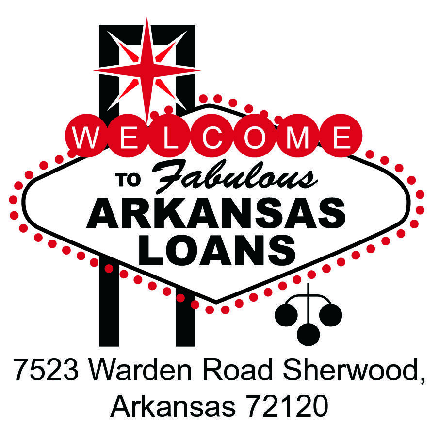 Arkansasloans