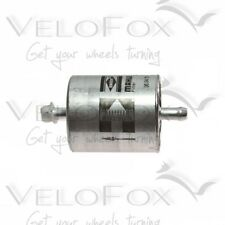 Mahle filtro de combustible para Ducati 848 2008-2010