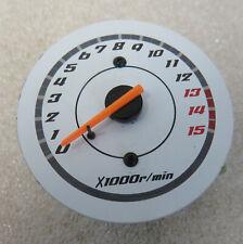 KAWASAKI NINJA 250 R EX250 08-11 DREZAHLMESSER DZM KOMBI INSTRUMENT RPM COUNTER