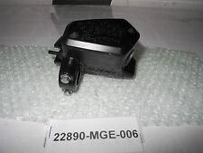 cylindre d'em brayage Maître-cylindre Honda VFR1200 bj.10-16 de Véhicule NEUF