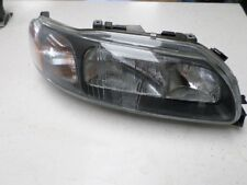 Volvo Right Passenger Aftermarket Headlight Assembly for Volvo XC70 V70 01-04