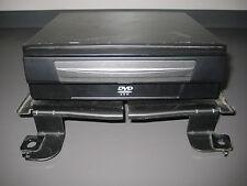 "2004 2005 Mazda RX-8 Mazda3 GPS Navigation DVD Drive Unit + DVD Map Disc ""L@@K"""