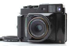 【Exc+5】 Fuji Fujifilm GS645S Pro Wide60 EBC W 60mm f4 from Japan #126