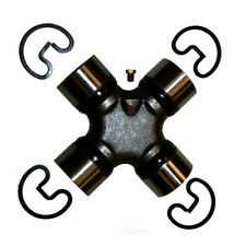 PARTS MASTER/PRECISION 379 Universal Joint