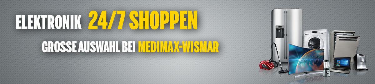 medimax-wismar
