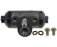 Drum Brake Wheel Cylinder fits 2008-2017 Jeep Compass,Patriot  RAYBESTOS
