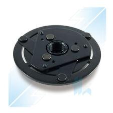 Klimakompressor Kupplung Scheibe passend für Opel Corsa B, Tigra A, Combo 1,2/1,